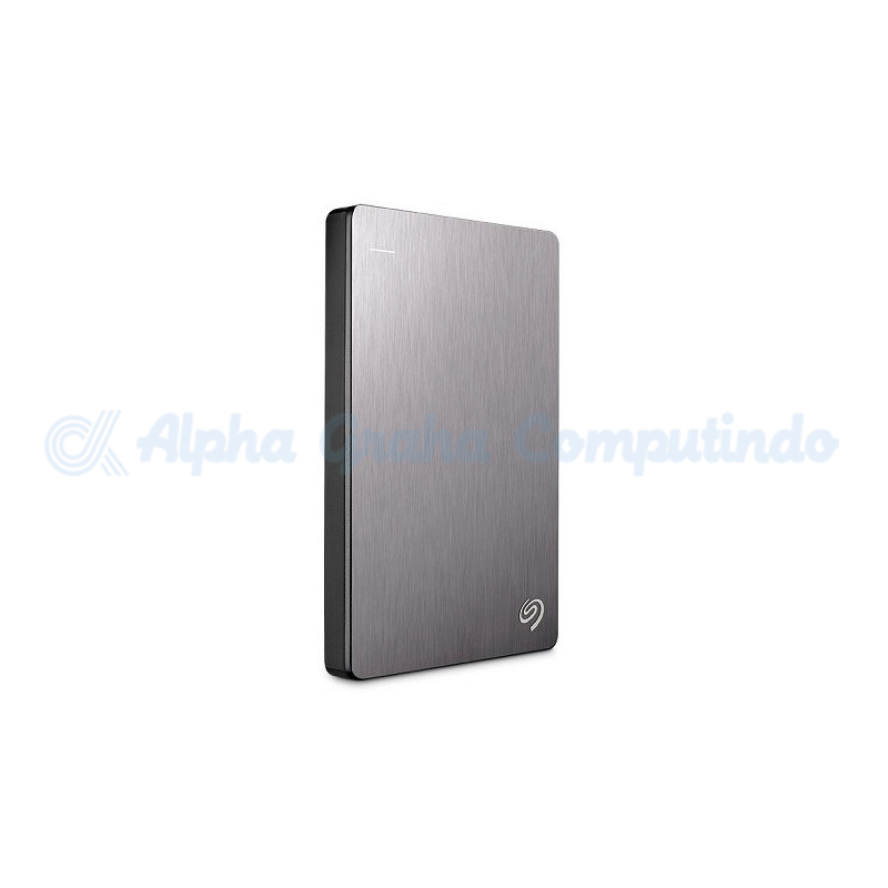 Seagate  BACKUP PLUS SLIM 1TB [STDR1000301]