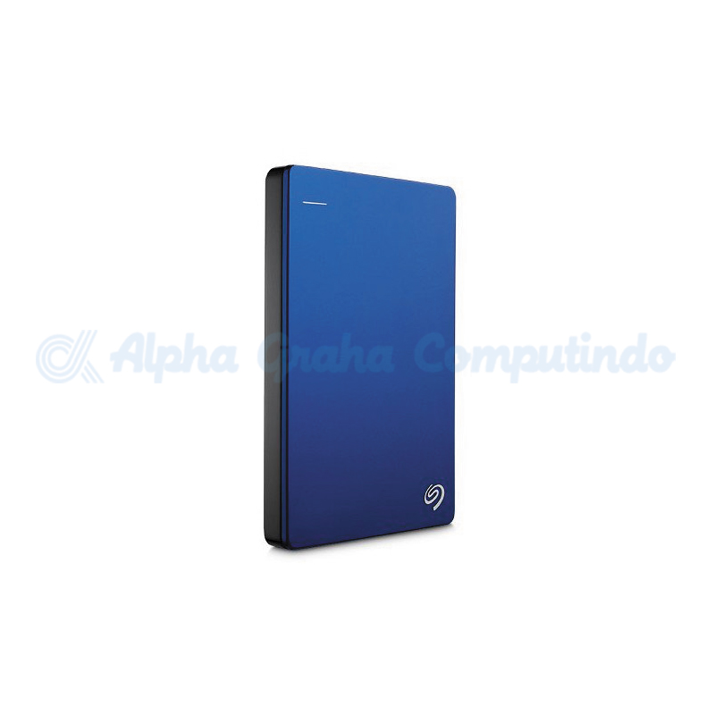 Seagate  BACKUP PLUS SLIM 1TB [STDR1000302]