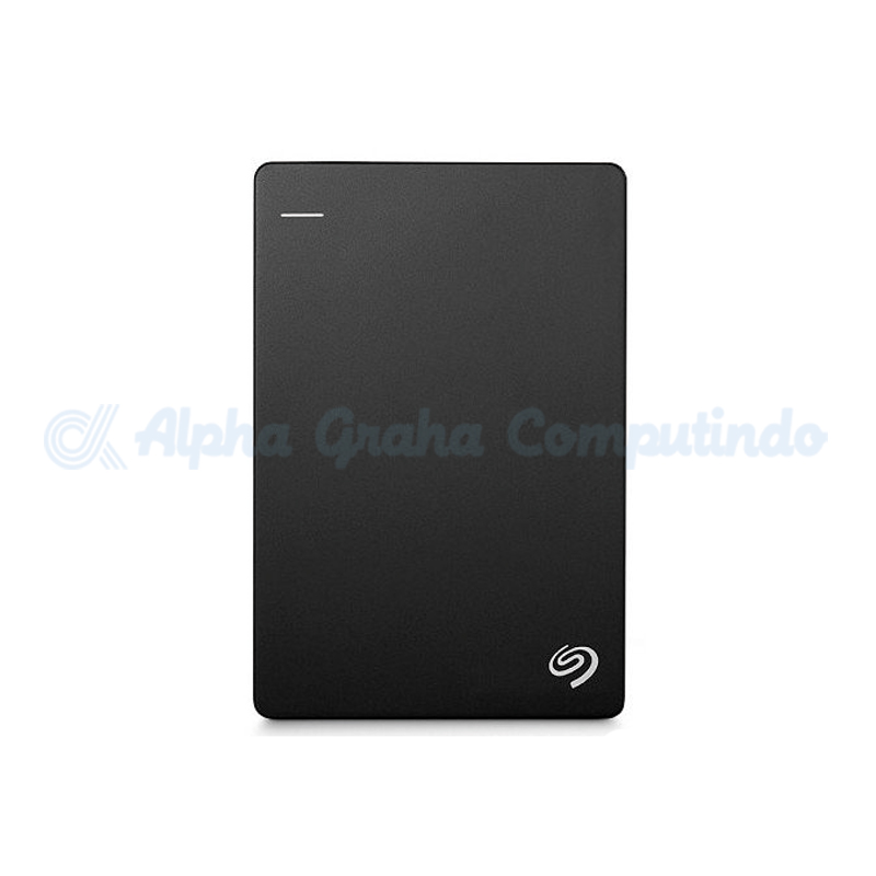 Seagate  BACKUP PLUS SLIM 2TB [STDR2000300]
