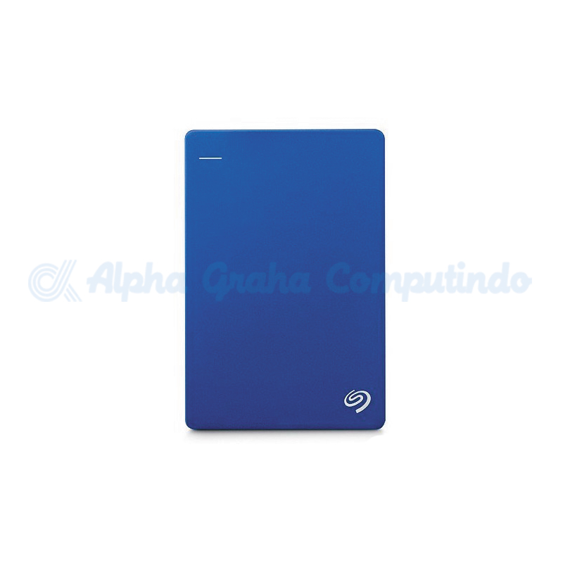 Seagate  BACKUP PLUS SLIM 2TB [STDR2000302]