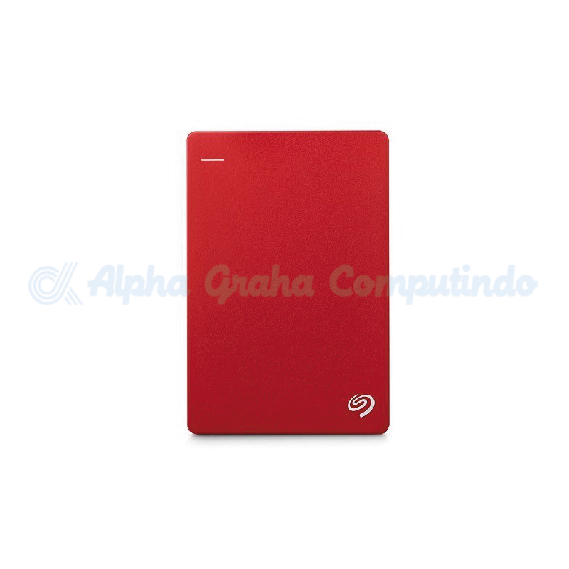 Seagate  BACKUP PLUS SLIM 2TB [STDR2000303]