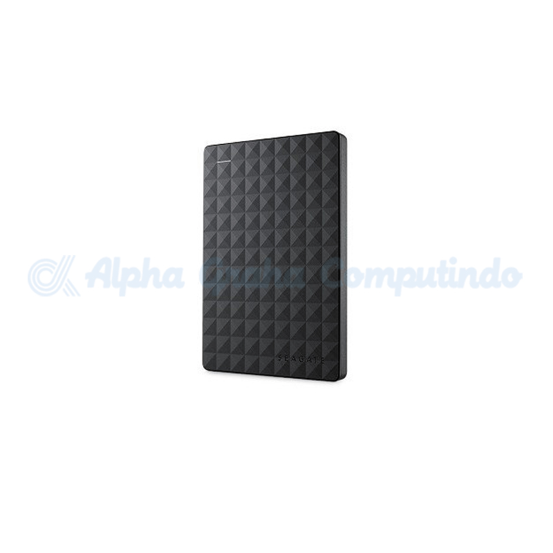 Seagate  Expansion Portable 1TB [STEA1000400]