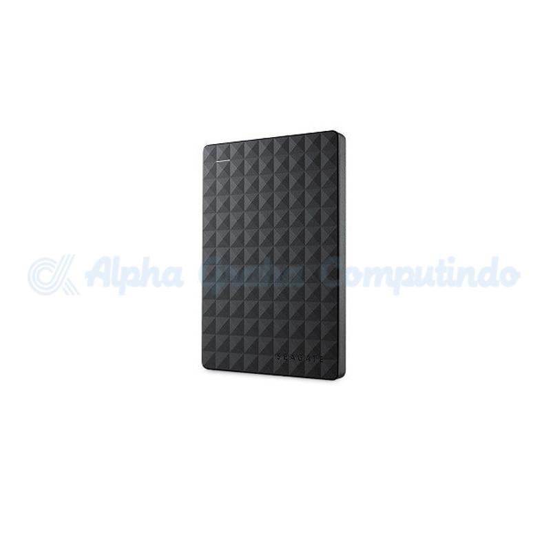 Seagate Expansion Portable 500 GB [STEA500400]