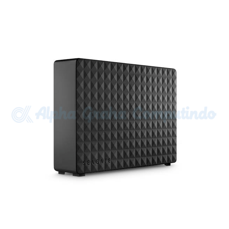 Seagate   EXPANSION DESKTOP 4TB [STEB4000300]
