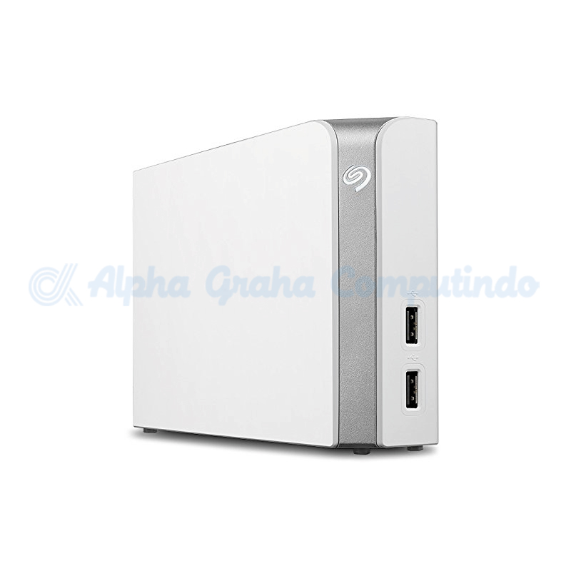 Seagate  BACKUP PLUS HUB DESKTOP 4TB [STEM4000400]