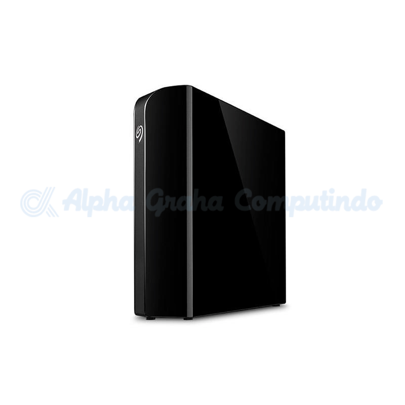 Seagate  BACKUP PLUS DESKTOP 4TB [STFM4000300]