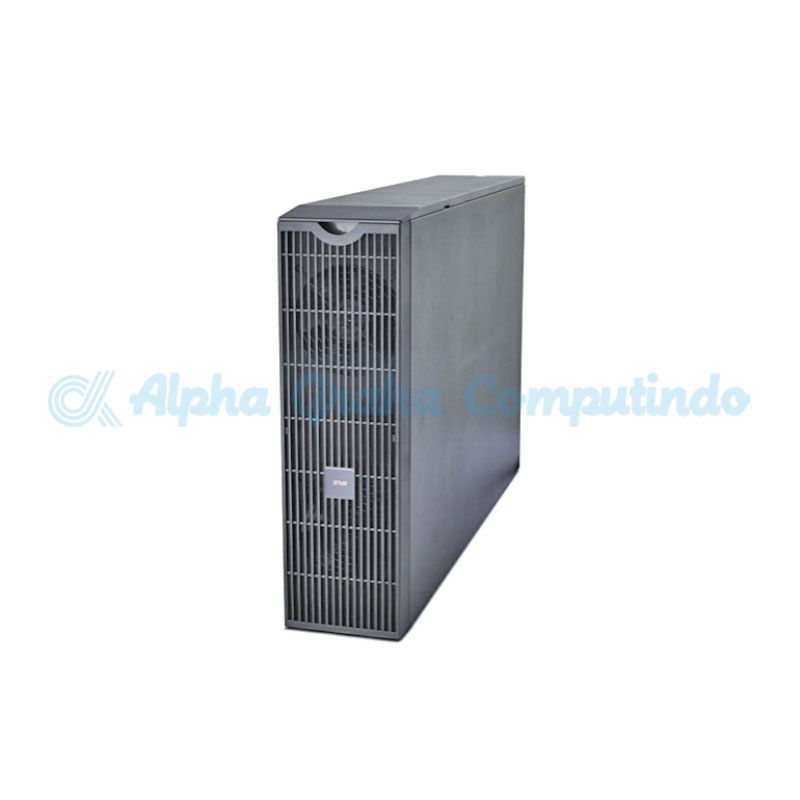 APC Smart-UPS RT Tower Isolation/Step-Down Transformer 5000VA 208/120V [SURT003]