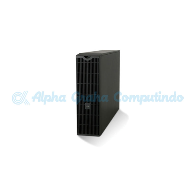 APC Smart-UPS RT Tower Isolation/Step-Down Transformer [SURT004]