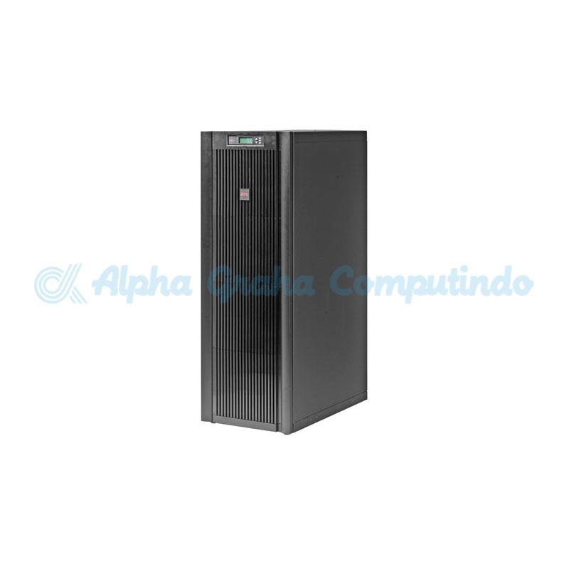 APC  Smart-UPS VT 30kVA [SUVTP30KH3B4S]