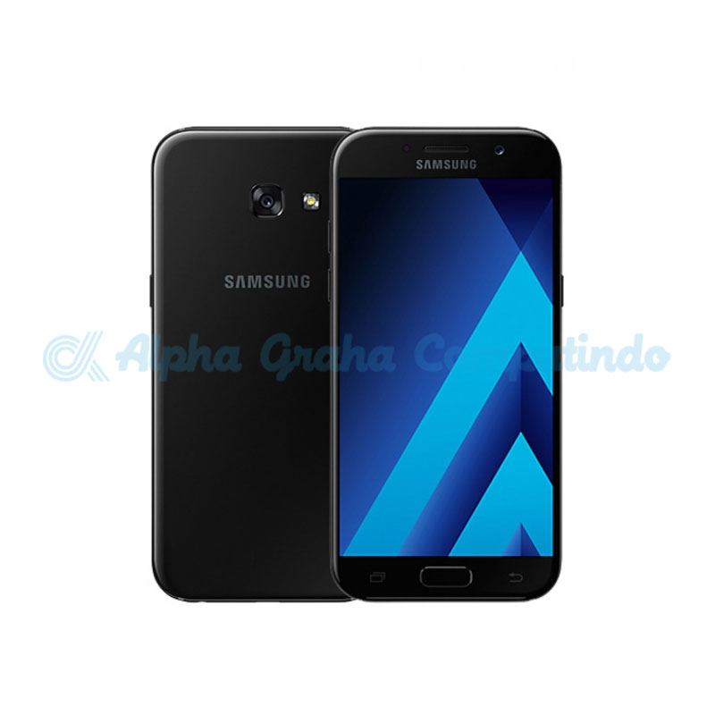 Samsung A3 2017 [A320]