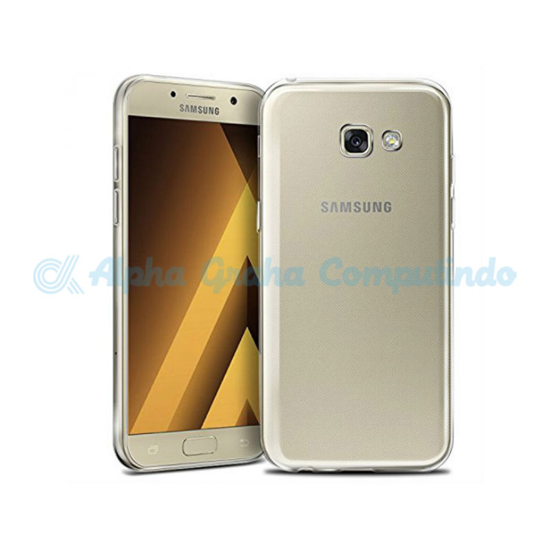 Samsung A5 2017 [A520]