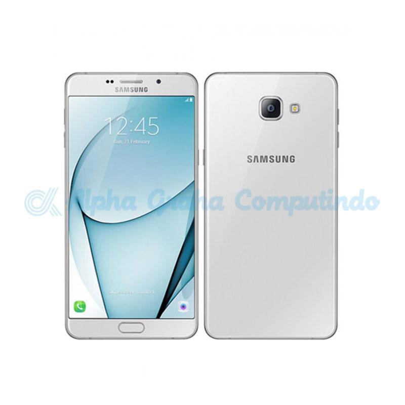 Samsung A9 Pro [A910]