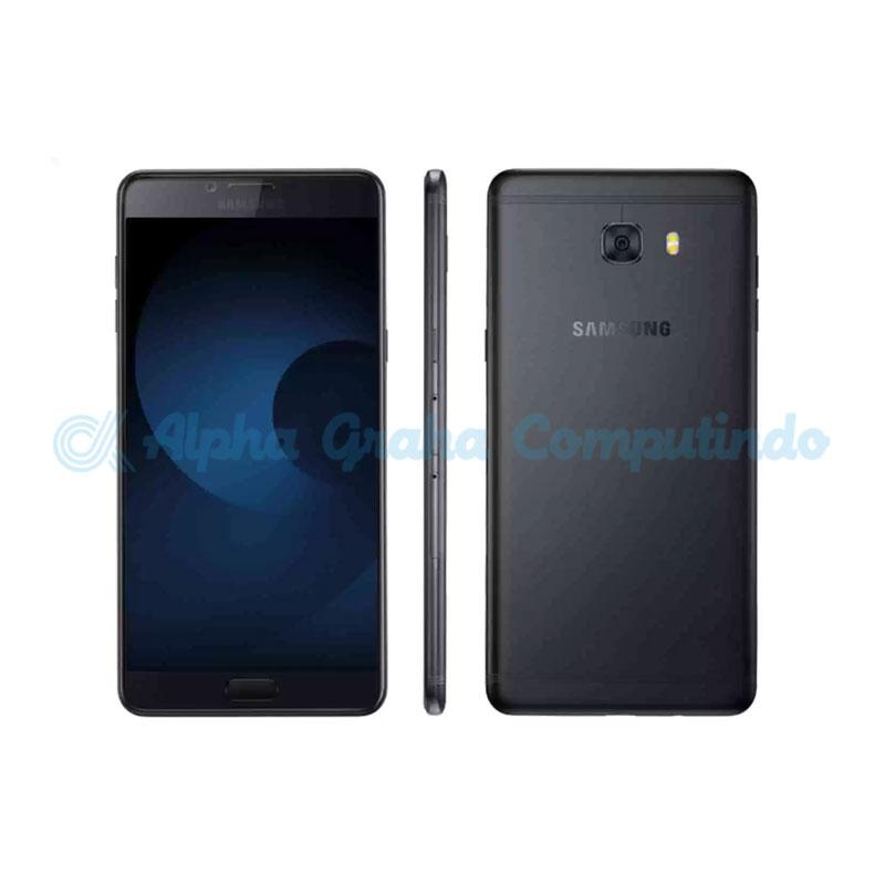 Samsung C9 Pro [C900]