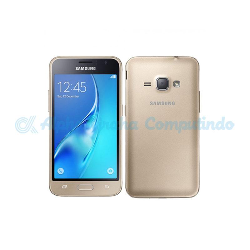 Samsung Galaxy J1 2016 [SM-J120]