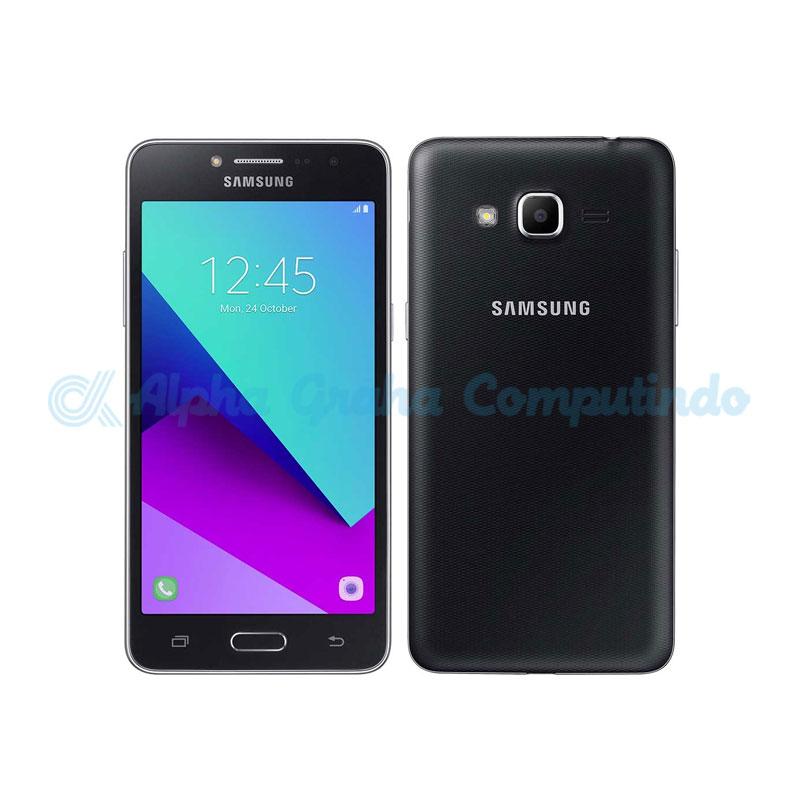 Samsung Galaxy J2 Prime [SM-G532]
