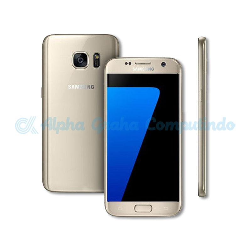 Samsung Galaxy S7 [SM-G930]