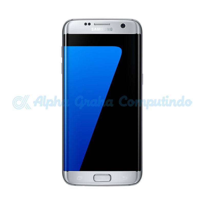 Samsung Galaxy S7 Edge [SM-G935]