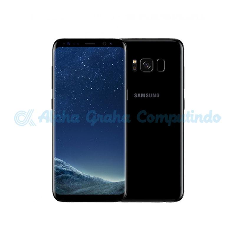 Samsung Galaxy S8+ [SM-J330]