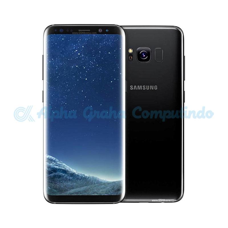 Samsung Galaxy S8 [SM-G950]