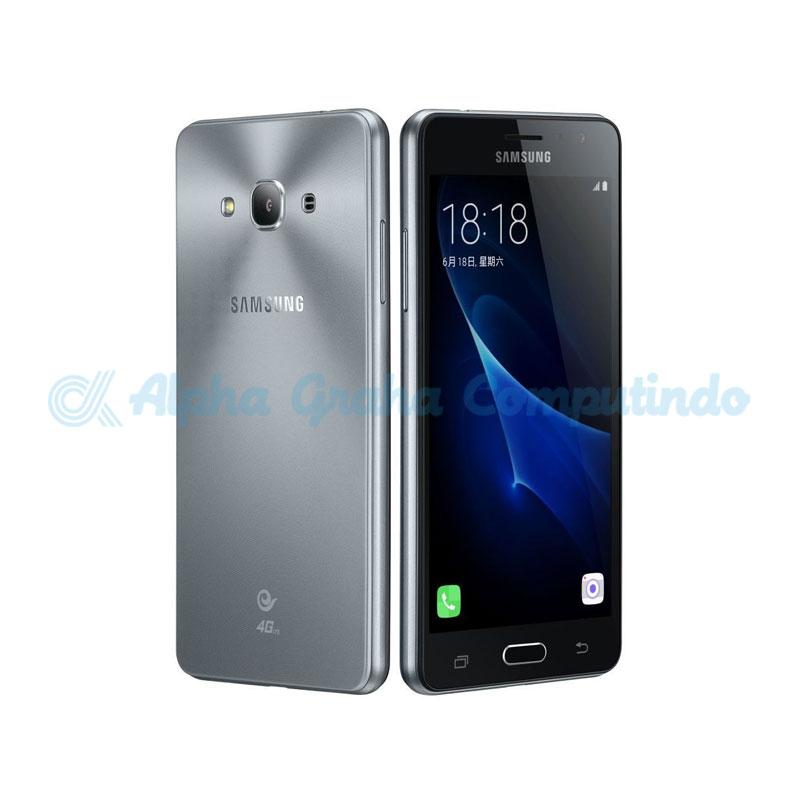 Samsung J3 Pro [SM-J330]