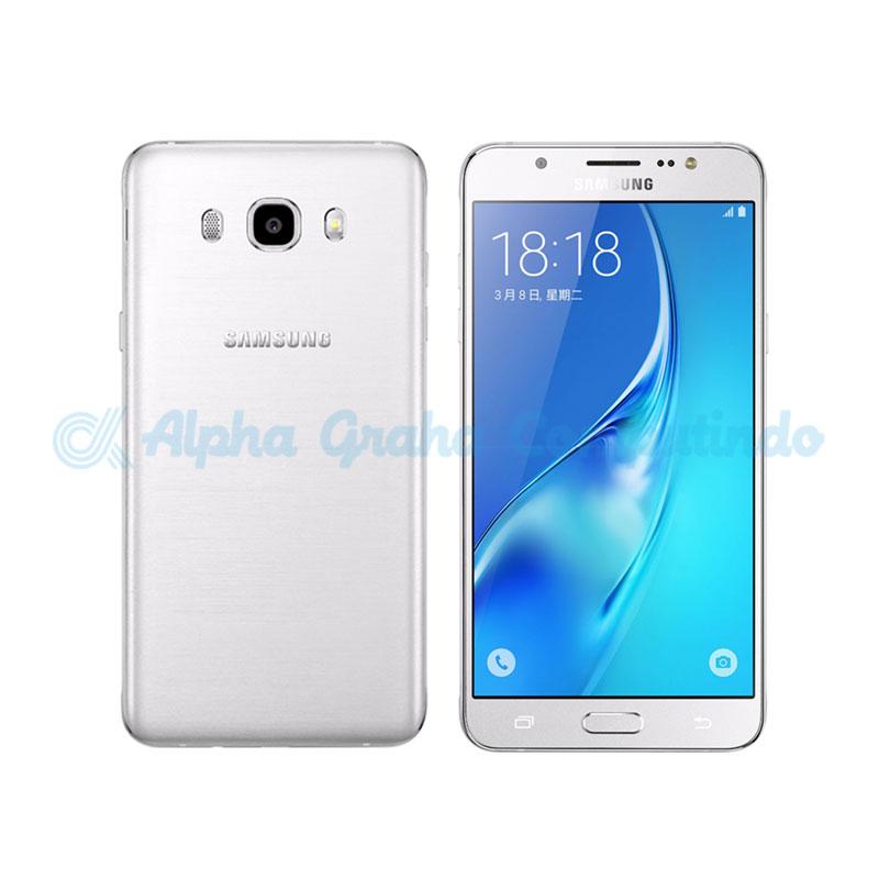 Samsung J5 2016 [SM-J510F]