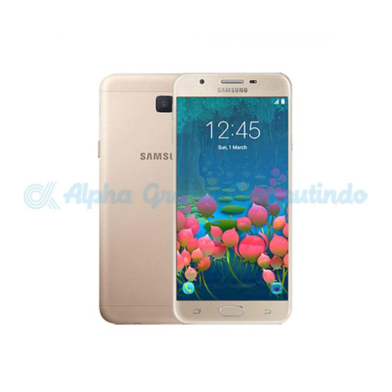 Samsung J5 Prime [SM-G570]