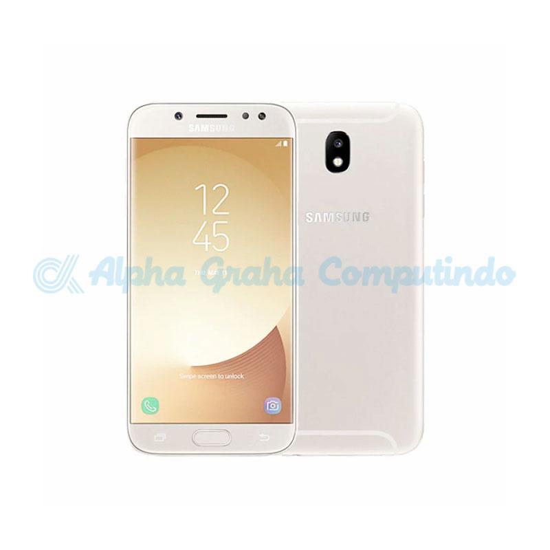 Samsung J5 Pro [SM-J530]