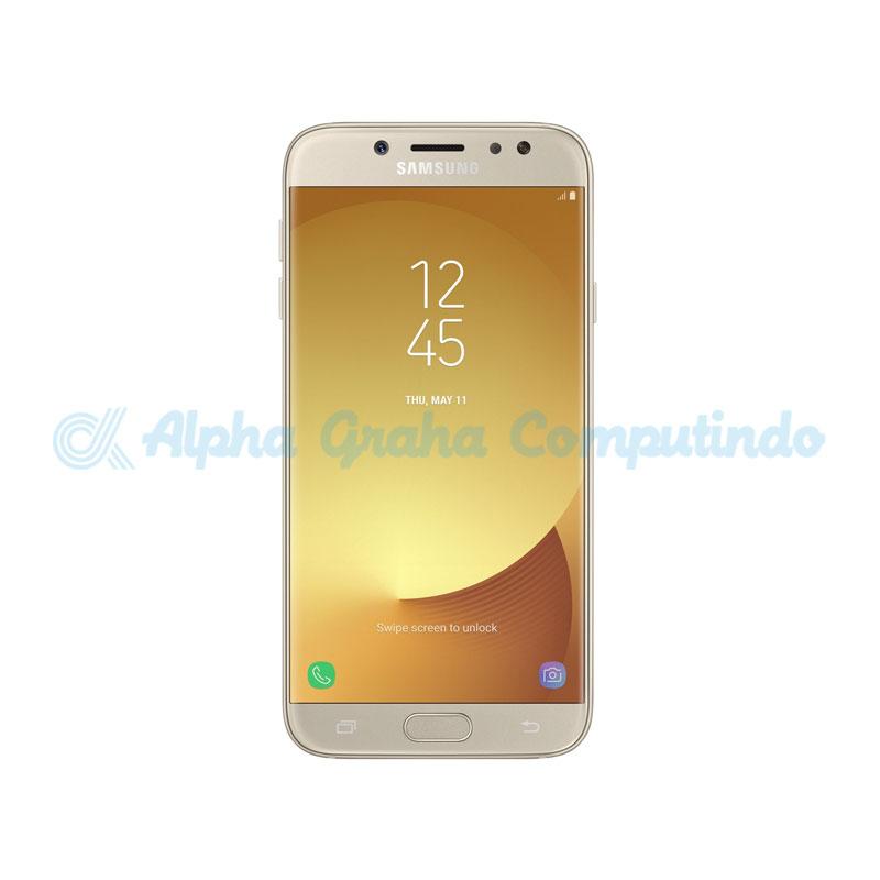 Samsung J7 Core [CM-J701F]