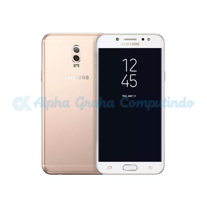 Samsung J7 Plus [SM-C710F]