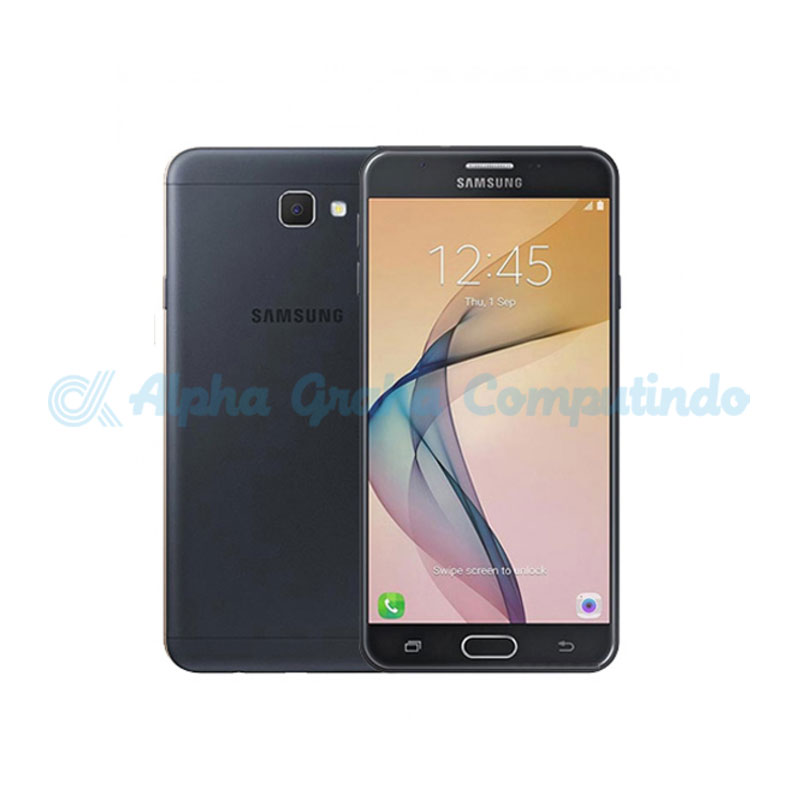 Samsung J7 Prime [SM-G610]