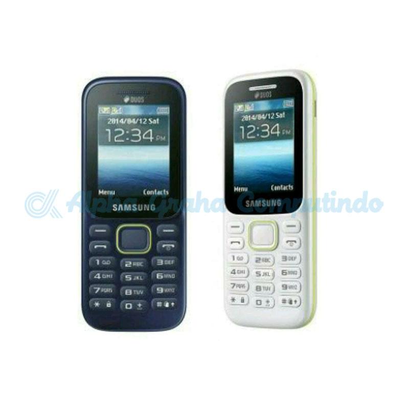 Samsung Phyton [SM-B310]