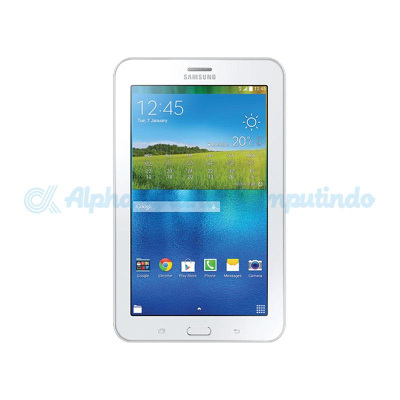 Samsung Tab 3V [SM-T116]
