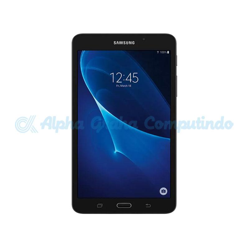 Samsung Tab A (LTE) [SM-P355N]