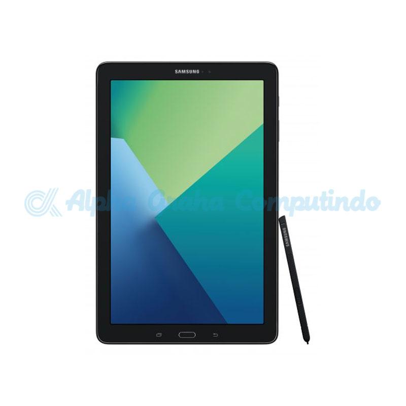 Samsung Tab A 10 S-Pen [SM-P585Y]