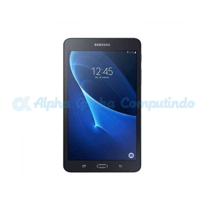 Samsung Tab A7 [SM-T285]