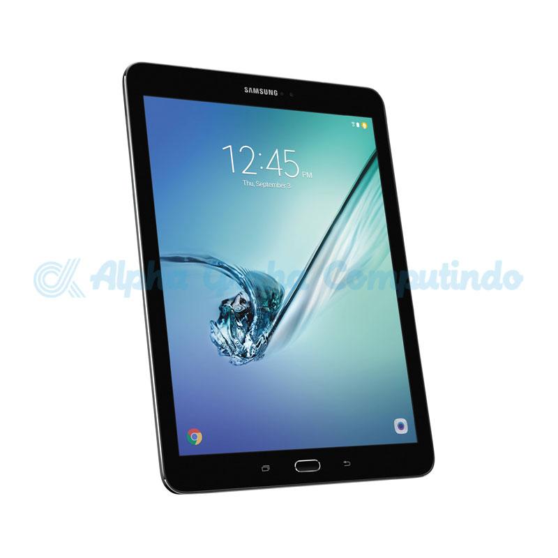 Samsung Tab S2 9.7 [SM-T819]