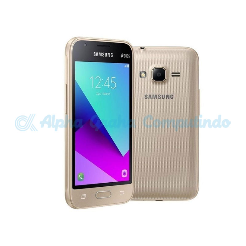 Samsung V2 [SM-J106B]