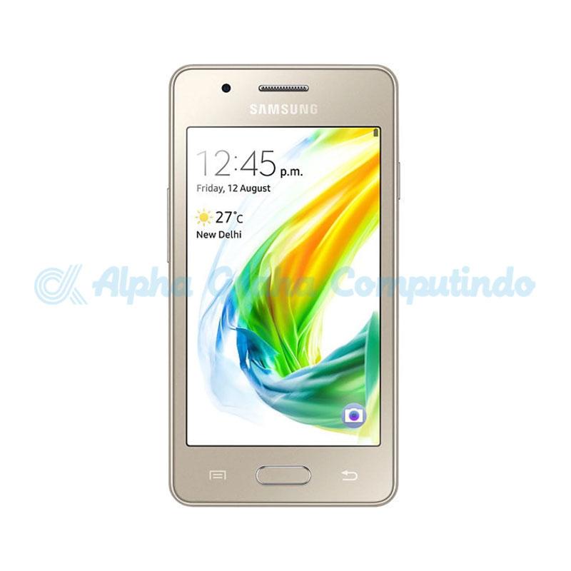 Samsung Z2 [SM-Z200]