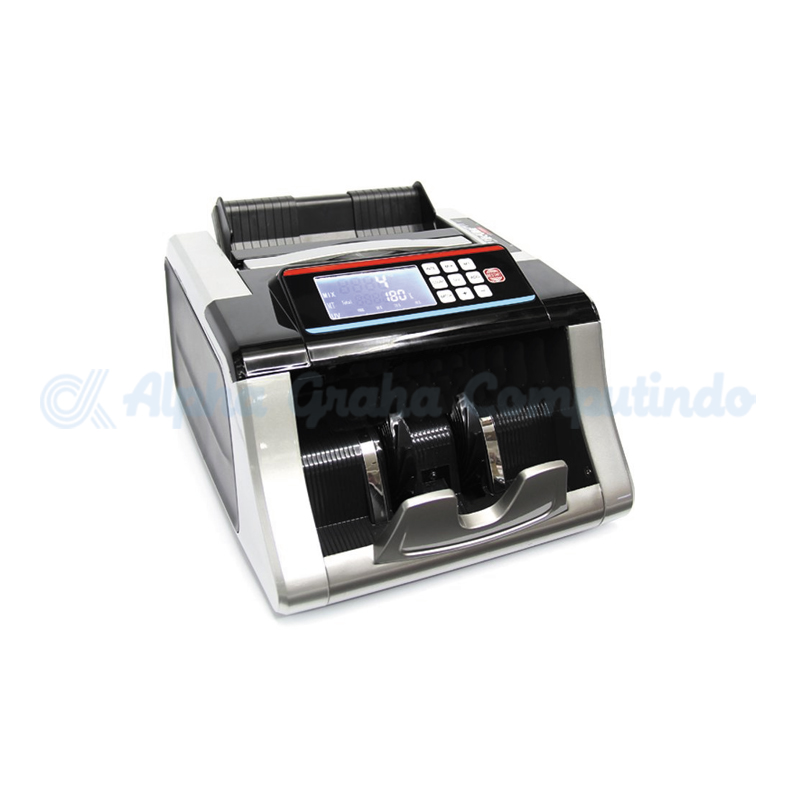 SECURE  Money Counter LD-1000S