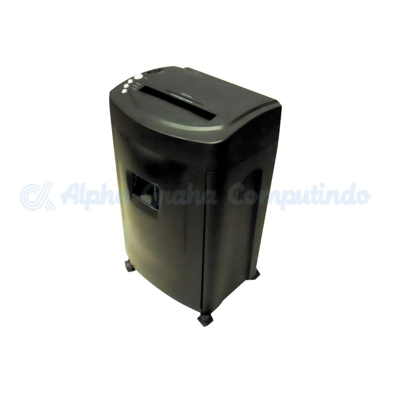 SECURE  Paper Shredder Maxi 24 SC