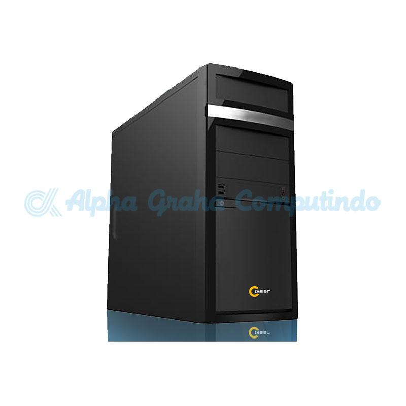 Gear    Server Hummer(GHS-1281V3 1200)