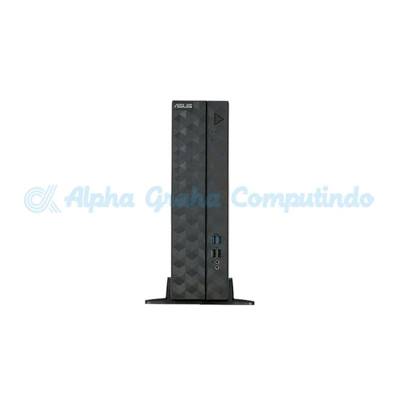 Asus  Slim Workstation ESC510G4 SFF Xeon E3-1245 V6 8GB 1TB [0805611ABAZ0Z0000UAF/Dos]