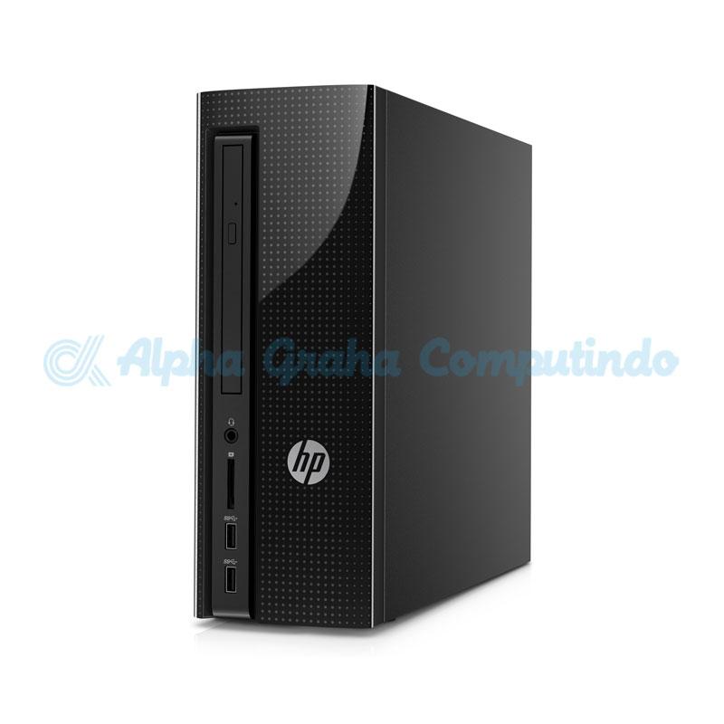 HP  Slimline 270-p042d i5 4GB 1TB [3JT70AA/Win10]
