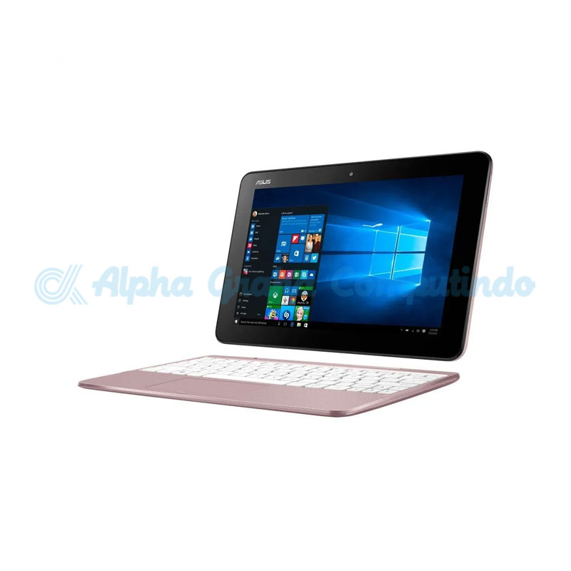 Asus  T101HA x5 2GB 128Emmc [GR012T/Win10] PinkGold