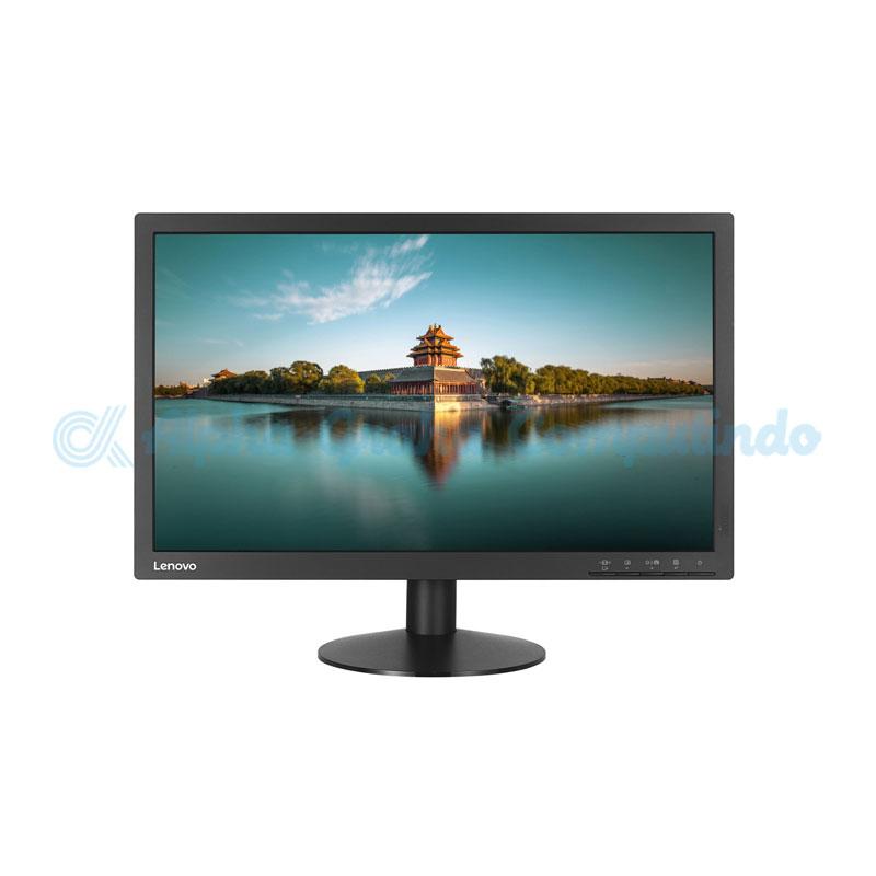 Lenovo  Monitor 21,5