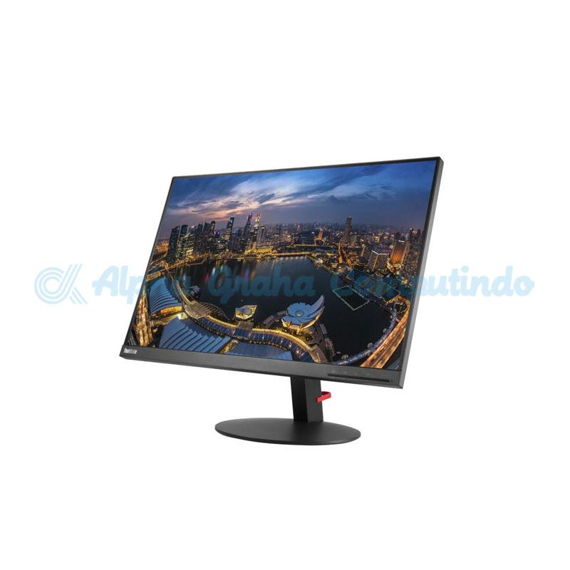 Lenovo  Monitor 24