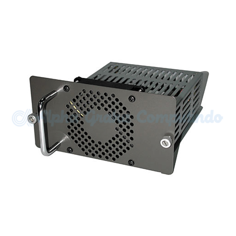 TRENDnet   TFC-1600 Chassis [TFC-1600RP]