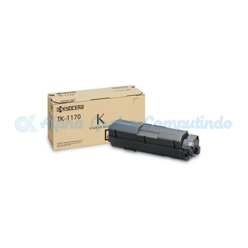KYOCERA  Toner Cartridge [TK-1178]