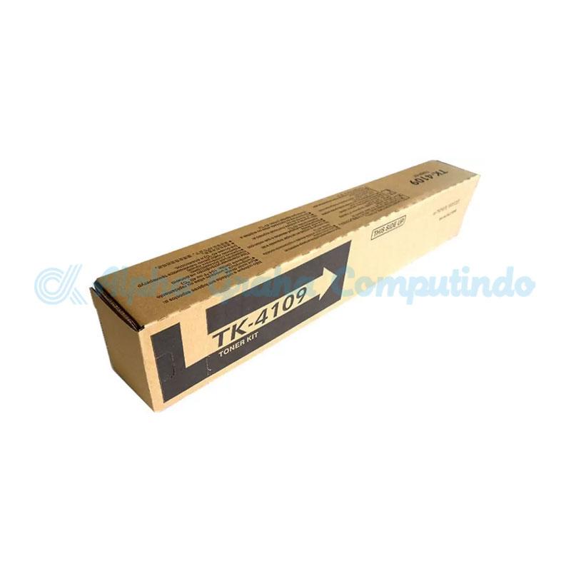 KYOCERA  Toner Cartridge [TK-4109]