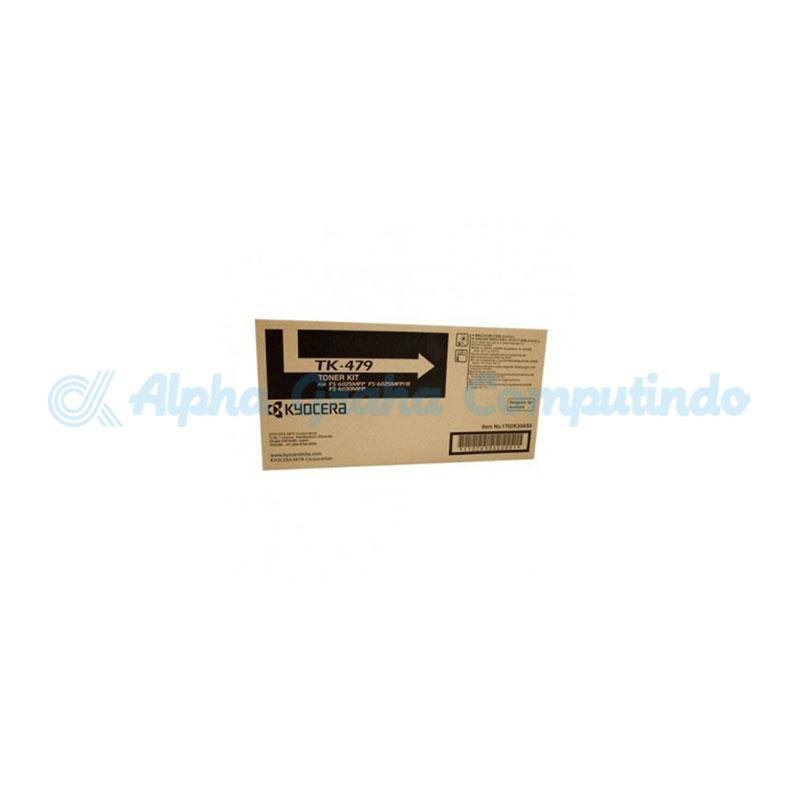 KYOCERA  Toner Cartridge [TK-479]